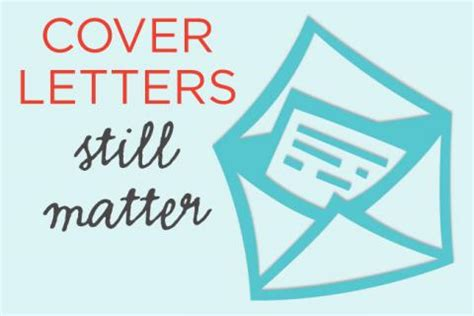 12 Accounting Cover Letters - Templatenet